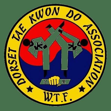 Dorset Taekwondo Association