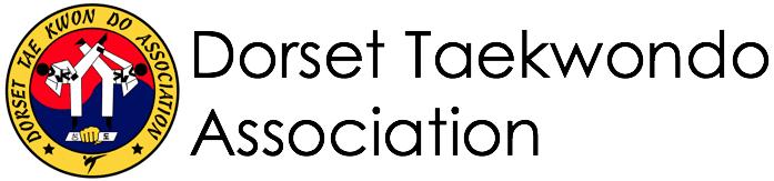 Members Dorset Taekwondo Association